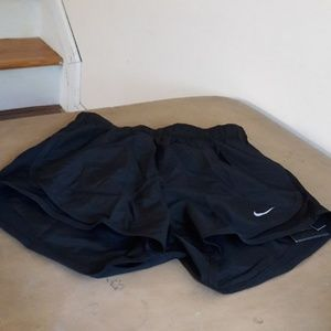 Brand New Nike Dry Shorts